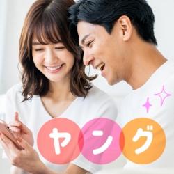 大阪の婚活・お見合いパーティーは | 【JMN本社】少人数★リアルパーティー☆ヤング編