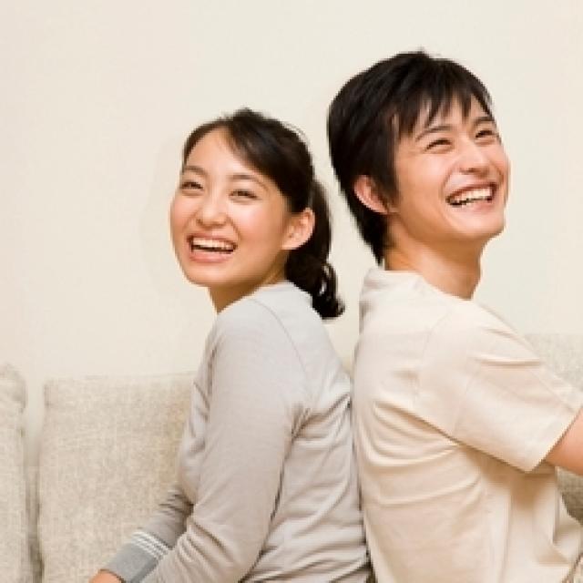 大阪の婚活・お見合いパーティーは | 阪急インターナショナル  《いつまでも仲良し夫婦が理想》結婚に前向きな男女集合編