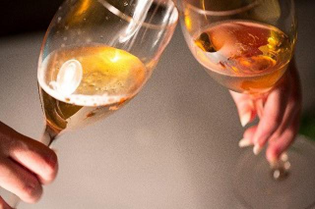 大阪の婚活・お見合いパーティーは | ビギナー向け★ワイン婚活パーティー♪ ホテルニューオータニ