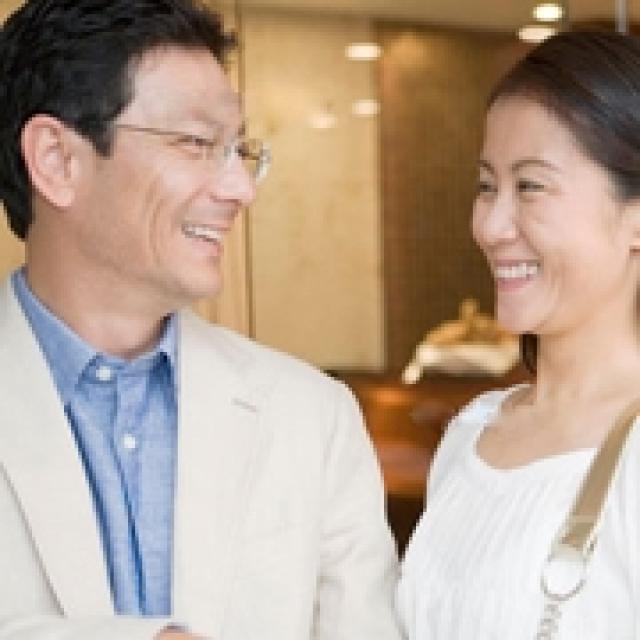 大阪の婚活・お見合いパーティーは | 《帝国ホテル 大阪》 〜ワンランク上の真面目な出会い婚活パーティー〜