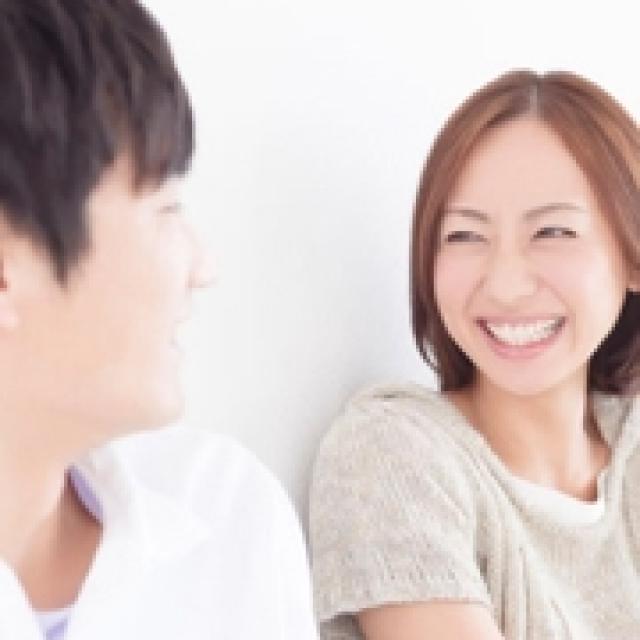 大阪の婚活・お見合いパーティーは | 阪急インターナショナル 運命の出会いがここにある☆自分の心に正直な男女編