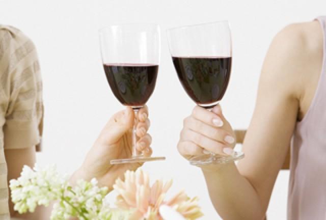 大阪の婚活・お見合いパーティーは | ホテルニューオータニ★《綺麗な夜景と共に》大人のワイン会
