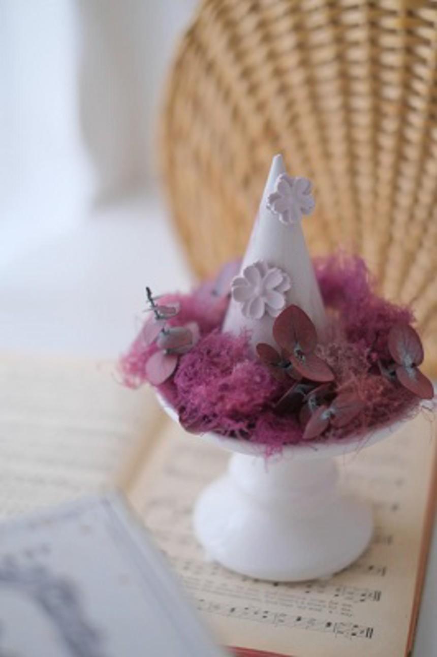 大阪お花の学校は花のあとりえクランツ | 世界特許のSHIRASU(シラス)コース 天王寺校