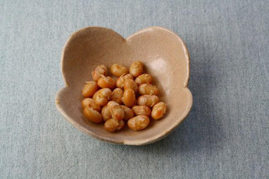 ソフト節分福豆