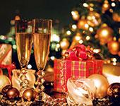 12月18日 ホテルグランヴィア 30代メイン 婚活パーティー