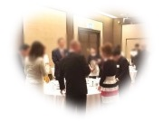 3月12日 ホテルグランヴィア 40・50代メイン 婚活パーティー