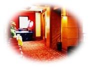 3月27日 帝国ホテル 大阪 30代メイン婚活パーティー 「3か月以内」にお相手を見つけたい方編