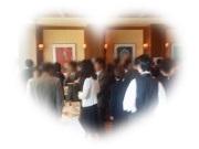 7月31日 帝国ホテル 大阪 40・50代メイン パーティー