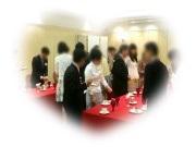 4月3日 【穏やかでやさしい方大集合♪婚活パーティーIN難波】