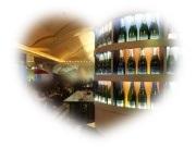 1月29日 ホテルニューオータニ ☆ワンランク上の真面目な出逢い☆