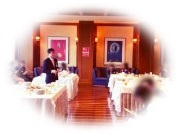 3月27日 帝国ホテル 大阪 「ハイステータス婚活♪」
