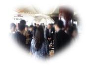 6月5日 女性ビギナー向け♡婚活パーティー