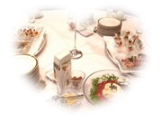 2月21日 ホテルグランヴィア 40・50代メイン 婚活パーティー