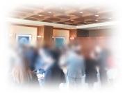 2月22日 帝国ホテル 40・50代メイン 婚活パーティー