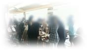 4月26日 ホテルニューオータニ 40・50代メイン 婚活パーティー