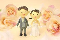 12月11日  「クリスマス前にパーティーへ行こう☆」 40・50代メイン婚活パーティー