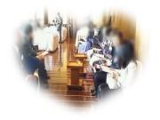10月25日 帝国ホテル 30代メイン 婚活パーティー