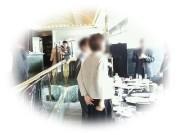 11月29日 ホテルニューオータニ 40・50代メイン 婚活パーティー