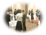 4月10日 ホテルグランヴィア 30代メイン 婚活パーティー