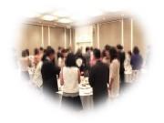 5月17日 ホテルグランヴィア 30代メイン 婚活パーティー