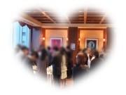 3月29日 帝国ホテル 30代メイン 婚活パーティー
