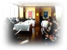 2月26日 帝国ホテル 40・50代メイン穏やかで優しい方限定婚活パーティー