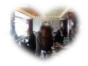 4月24日 ホテルニューオータニ 40・50代メイン 婚活パーティー