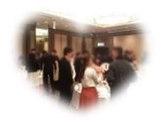 3月12日 ホテルグランヴィア 30代メイン 婚活パーティー