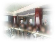 4月26日 ホテルニューオータニ 30代メイン 婚活パーティー