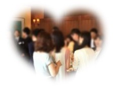 4月29日 帝国ホテル  30代メイン 結婚前向きな方向け婚活パーティー