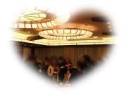 2月8日 太閤園 年の差中高年 婚活パーティー