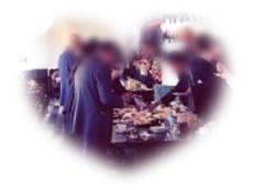 1月29日 ホテルニューオータニ  40・50代メイン婚活パーティー♪