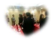 4月3日 穏やかでやさしい方大集合♪婚活パーティーIN難波 《40・50代メイン》