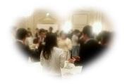 2月11日 ザ・リッツ・カールトンホテル 30代メイン 婚活パーティー