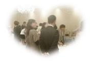 2月11日 ザ・リッツ・カールトンホテル 40・50代メイン 婚活パーティー
