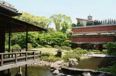 大阪の婚活・お見合いパーティーは | 太閤園 年の差 中高年 婚活パーティー