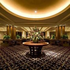 大阪の婚活・お見合いパーティーは | 帝国ホテル  年の差エグゼ 婚活パーティー