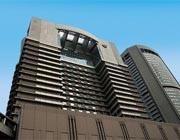 大阪の婚活・お見合いパーティーは | 帝国ホテル 40代・50代メイン 婚活パーティー