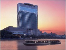大阪の婚活・お見合いパーティーは | 帝国ホテル 30代メイン 婚活パーティー