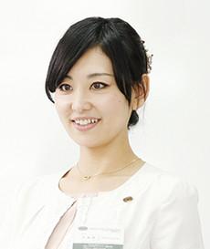大阪の婚活・お見合いパーティーは | 第2回:婚活にスグ使える!「コミュニケーション力」向上セミナー〜素敵な出会いをあなたに〜