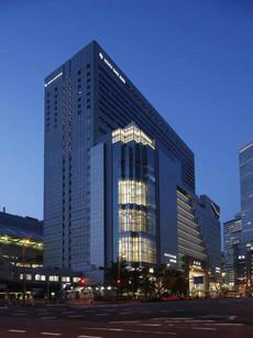 大阪の婚活・お見合いパーティーは | ホテルグランヴィア  中高年 婚活パーティー