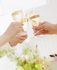 大阪の婚活・お見合いパーティーは | お相手と一緒にお酒を楽しみたい方の為の婚活パーティー♪