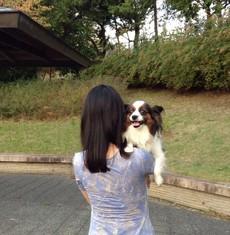 大阪の婚活・お見合いパーティーは | 【新企画!】犬好きの方限定パーティー♪in 梅田