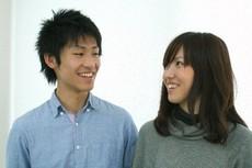 大阪の婚活・お見合いパーティーは | 参加者1人ひとりとお話する時間が長〜いお得なパーティー♪
