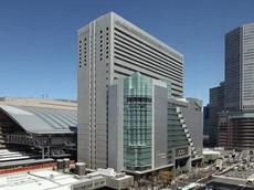 大阪の婚活・お見合いパーティーは | ホテルグランヴィア  30代メイン 婚活パーティー 一度にたくさんと出会えるチャンスです!