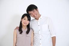 大阪の婚活・お見合いパーティーは | お相手の女性と1対1でお話する時間が長〜いお得なパーティー♪
