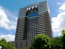 大阪の婚活・お見合いパーティーは | 帝国ホテル 30代メイン 婚活パーティー   高級感のある大人の婚活パーティー♪