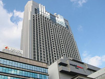 大阪の婚活・お見合いパーティーは | スイスホテル 40代・50代メイン 婚活パーティー これからにつながる出会いを演出!