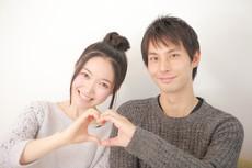 大阪の婚活・お見合いパーティーは | 初婚の方限定パーティー♪