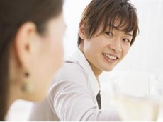 大阪の婚活・お見合いパーティーは | ハイステ男性×ちょっぴり年下女性パーティー♪ in 梅田
